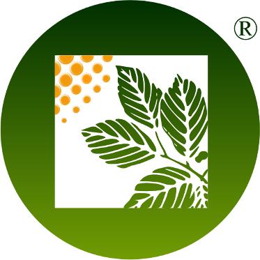 Herbprime Nutrition Blog